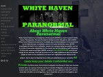 white-haven-paranormal.jpg
