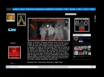 pensacola-paranormal-research-group.jpg