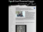 emerald-coast-paranormal-concepts.jpg