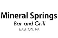 client-logo-mineral-springs