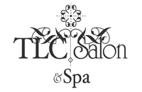 client-logo-tlc-salon-and-spa
