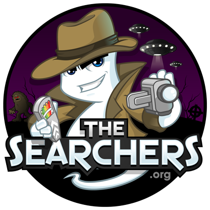 the-searchers-logo-410x410